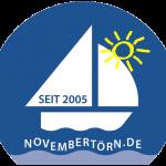 Novembertörn Logo